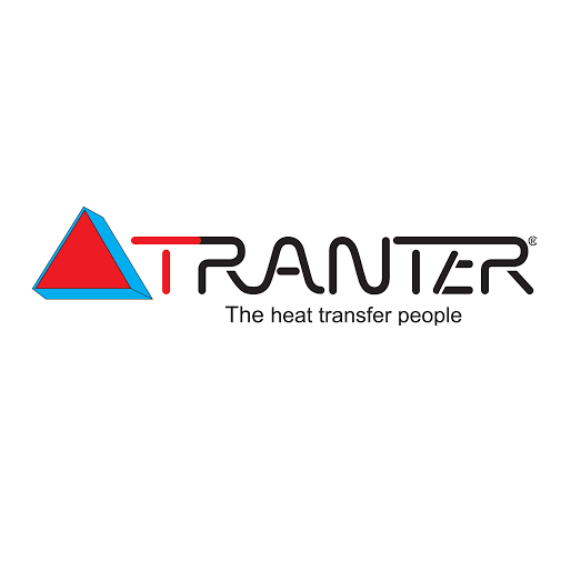 Tranter International
